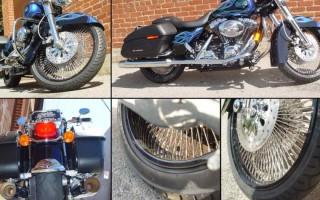 Www Harley Davidson