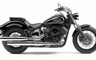 Ямаха мотоциклы б у