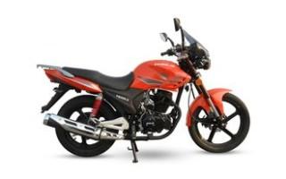 Китайские Мотоциклы 200 кубов в воронежской области