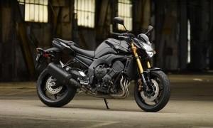 Мотоцикл 1190RC8 (2008): технические характеристики, фото, видео
