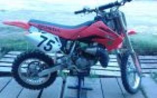 Беларусь могилевская область бу Мински Мотоциклы