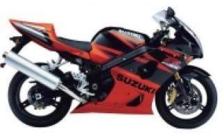 Сомон тч Мотоцикл Ява за 2000т