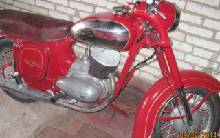 Мотоциклы Минск беларусь