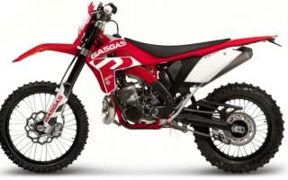 Рейтинг двухтактных Мотоциклов 250 кубов Эндуро