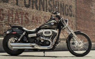 Http www Harley Davidson com