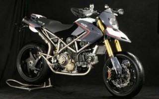 Мощные Кроссовые Мотоциклы
