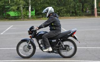 Мотоцикл Минск d4 отзывы