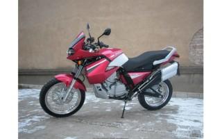 Стоимость Мотоцикла Ява 650