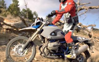Рейтинг Эндуро Мотоциклов 2016