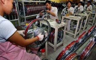 Мотоциклы Китайские заводы
