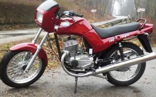 Мотоциклы Ява олх
