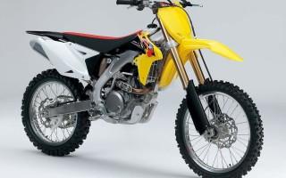 Кроссовый Мотоцикл сузуки рм 85 отзывы спортсменов