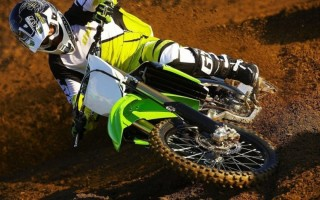 Кроссовые Мотоциклы без прав