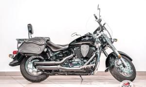 Мотоцикл 50SXS (2011): технические характеристики, фото, видео