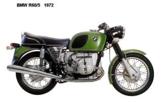 Мотоциклы БМВ ростов на дону
