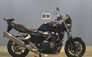 Хонда 1300 sf