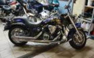 Моторазборка китайских Мотоциклов