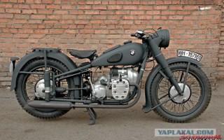 Мотоциклы Урал фото всех моделей