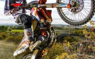 Эндуро Мотоциклы картинки