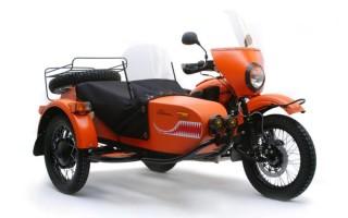 Китайские Мотоциклы челябинск