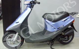 Мотоциклы хонда новые модели