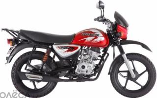 Китайские Мотоциклы астана