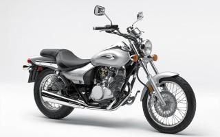 Китайские маломощные дорожные Мотоциклы