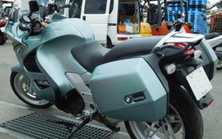 Мотоциклы БМВ в нижнем новгороде