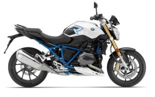 Мотоцикл БМВ 2017