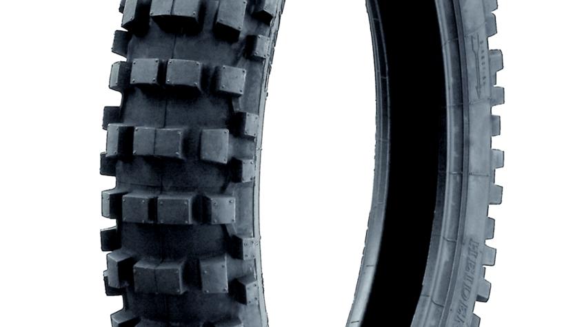 Резина для кроссового Мотоцикла