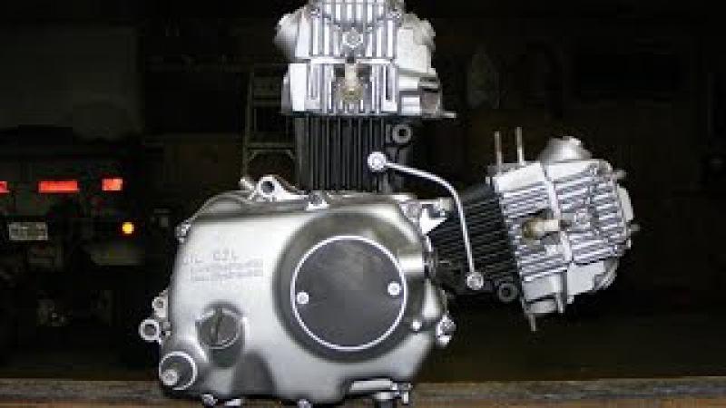 Китайские 2 х цилиндровые Мотоциклы