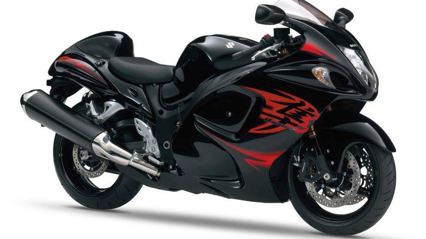 Самые лучшие Китайские Мотоциклы по рангу