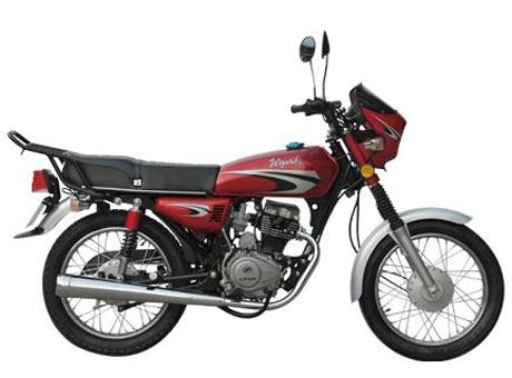 Китайский Мотоцикл лифан 125 кубов в чувашии