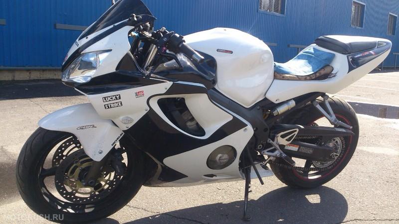 Мотоциклы хонда воронеж