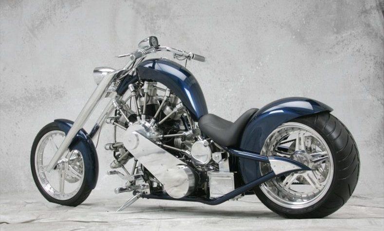 Фотографии кроссовых мотоциклов