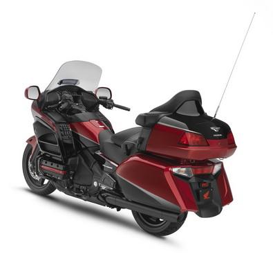 Кроссовые мотоциклы для 11 лет