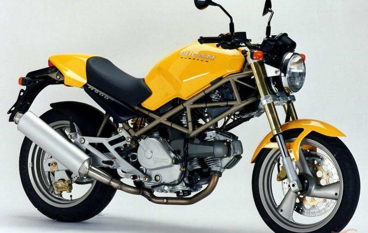 Спортивные мотоциклы 400 кубов