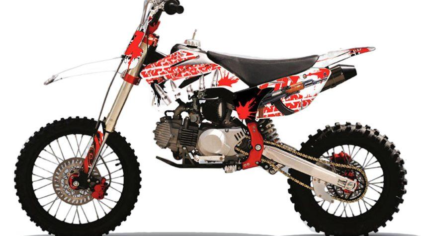 Квадроциклы официальный дилер
