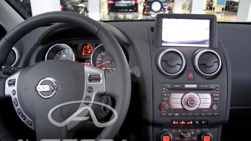 Хонда мотоциклы официальный дилер в санкт петербурге